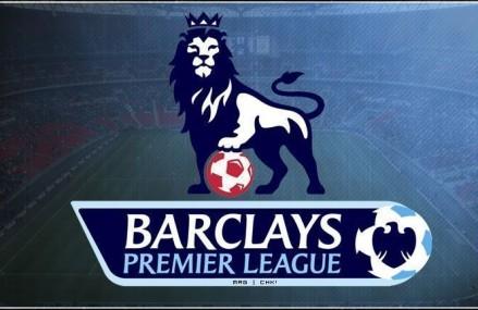 Прогноз, Футбол, чемпионат Англии, Манчестер Сити — Сток Сити