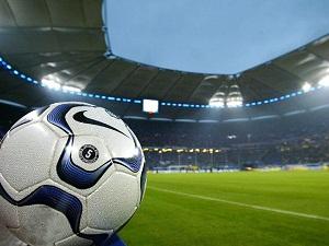 1314254229_stavki-na-futbol