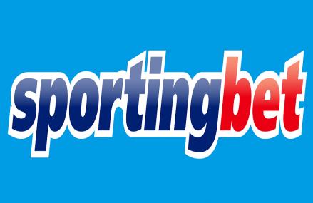 Sportingbet, получи бесплатные 10000 евро