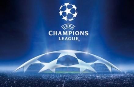 Прогноз, Футбол, Лига Чемпионов, АПОЭЛ — ОЛБОРГ