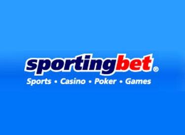 Sportingbet, программа лояльности, для серьёзных игроков