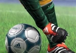 stavki-football