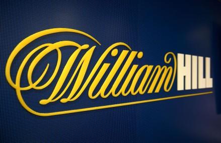 William Hill, бонусное предложение по британски