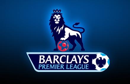 Манчестер Юнайтед наконец одержал победу