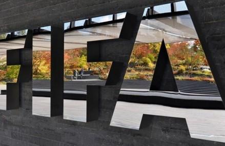 Прогноз, Футбол, Международные товарищеские матчи, Германия — Аргентина