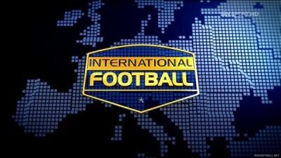 Прогноз, Футбол, Международные товарищеские матчи, Россия — Азербайджан