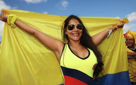 Прогноз, Футбол, Чемпионат Колумбии, Ла Экидад — Атлетико Насьональ