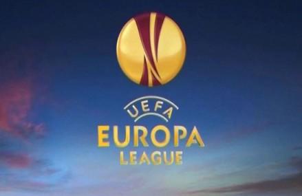 Прогноз, Футбол, Лига Европы, Эвертон — Вольфсбург