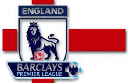 Прогноз, Футбол. Премьер Лига Англии, Астон Вилла — Арсенал