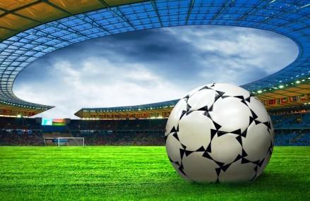 Прогноз, Футбол, Швейцария — Англия
