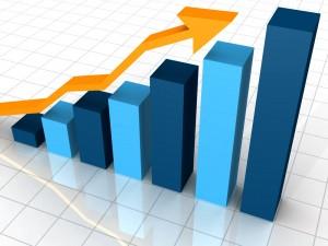 statistika_economika