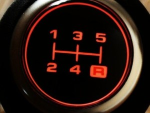 c48df7u-960