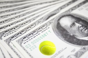 Quick-Introduction-to-Tennis-Betting.