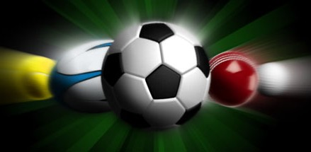 О спорт ставках инвестиции