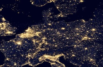 Европейские букмекерские конторы — кто они?