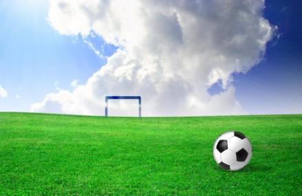 Лучшие стратегии на футбол