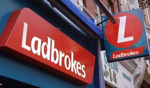 ladbrokes-store