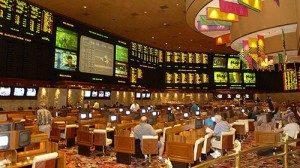 sports-betting-choose-bookmaker