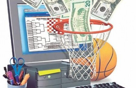 Программа анализа ставок на спорт скачать