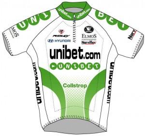 2006_unibet_shirt