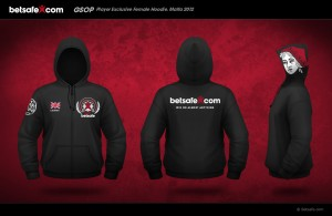 Betsafe-GSOP-Player-Exclusive-Hoodie-Female