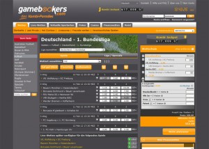 Gamebookers3