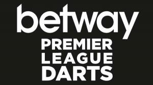 betway-premier-league-darts1