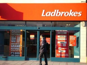 ladbrokes-office