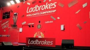 ladbrokes-world-darts-championship_s5woqvdvpxrq104wd1alvlyb0