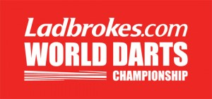 ladbrokes_darts_logo