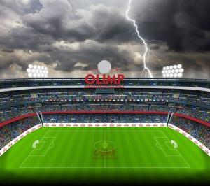 match-pitch-bad