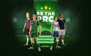 unibet_be_the_pro