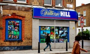 william-hill-shop