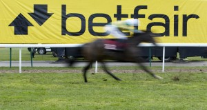 Hartley_Betfair0033