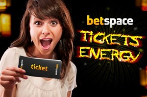 betspace2