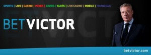 betvictor-free-bets