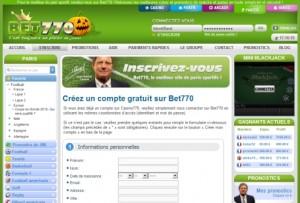 bookmaker-bet770
