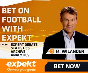 expekt-banner-football