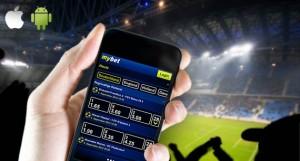 mybet-app-handy