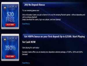 Europlay-Casino-Promotions