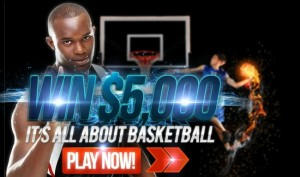 JustBet-College-Basketball-Contest-Promo