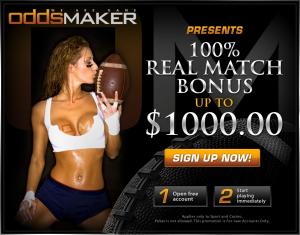 OM_landing_NFL_GIRL_bettingsports