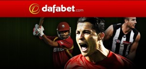Play-Sports-with-DafaBet-Sportsbook