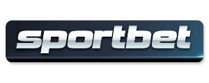 Букмекер Sport bet  — обзор букмекерской конторы Sportbet