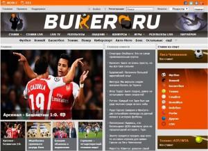 buker.ru