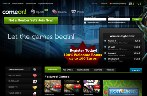 comeon-casino-screenshot