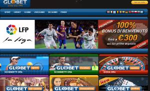 globet2