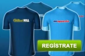 miapuesta-ahora-williamhill