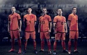 nike-euro12-nederland