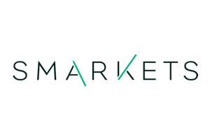 Букмекер Smar kets — обзор букмекерской конторы Smarkets